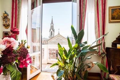Продажа в Genova-Генуя-Europe, Italy, Genova