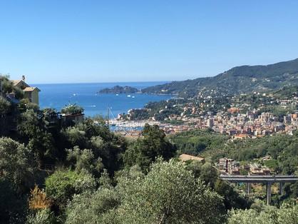 Продажа в Genova Rapallo-Рапалло-Europe, Italy, Rapallo