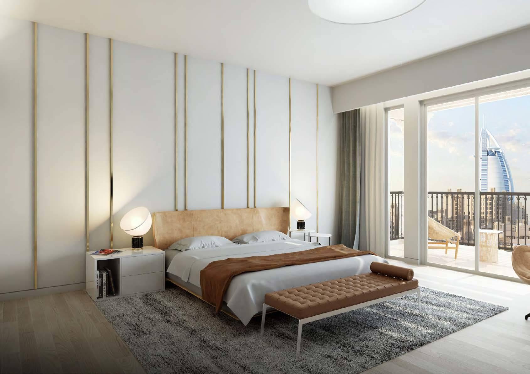 Elegant 4 Bedroom Overlooking Exceptional Views