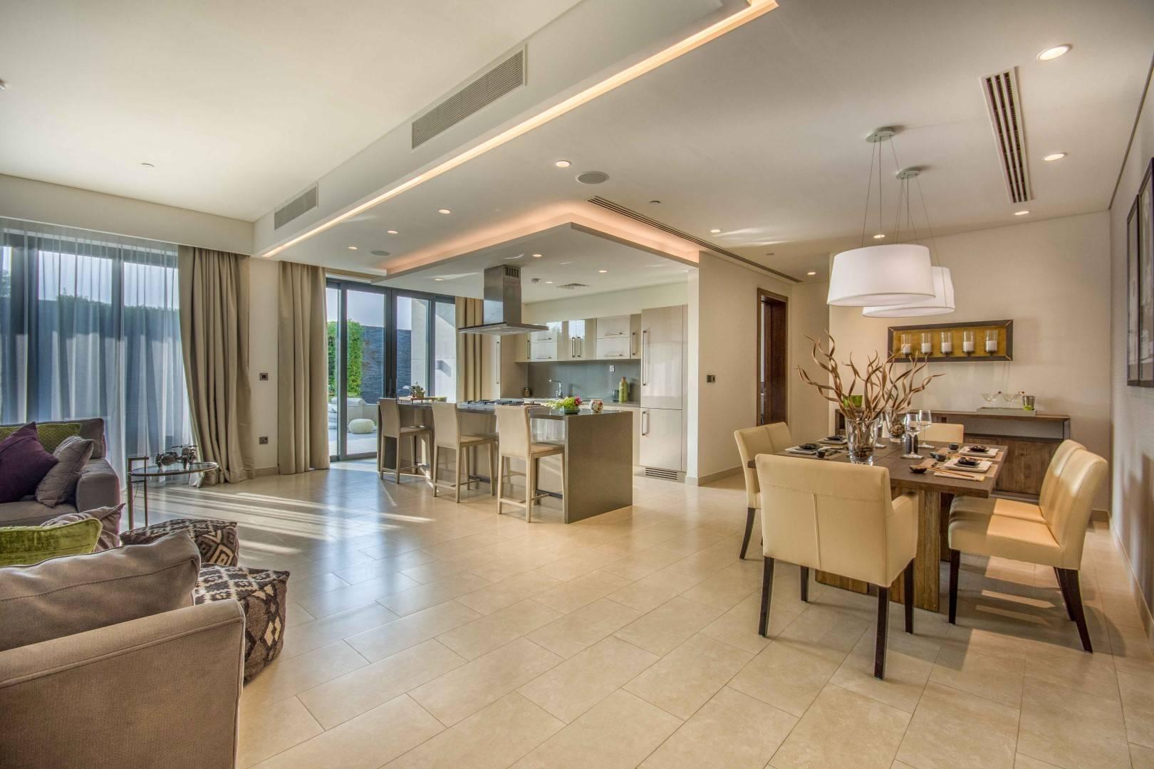 Stunning Views | Luxurious 2 Bedroom Apartment