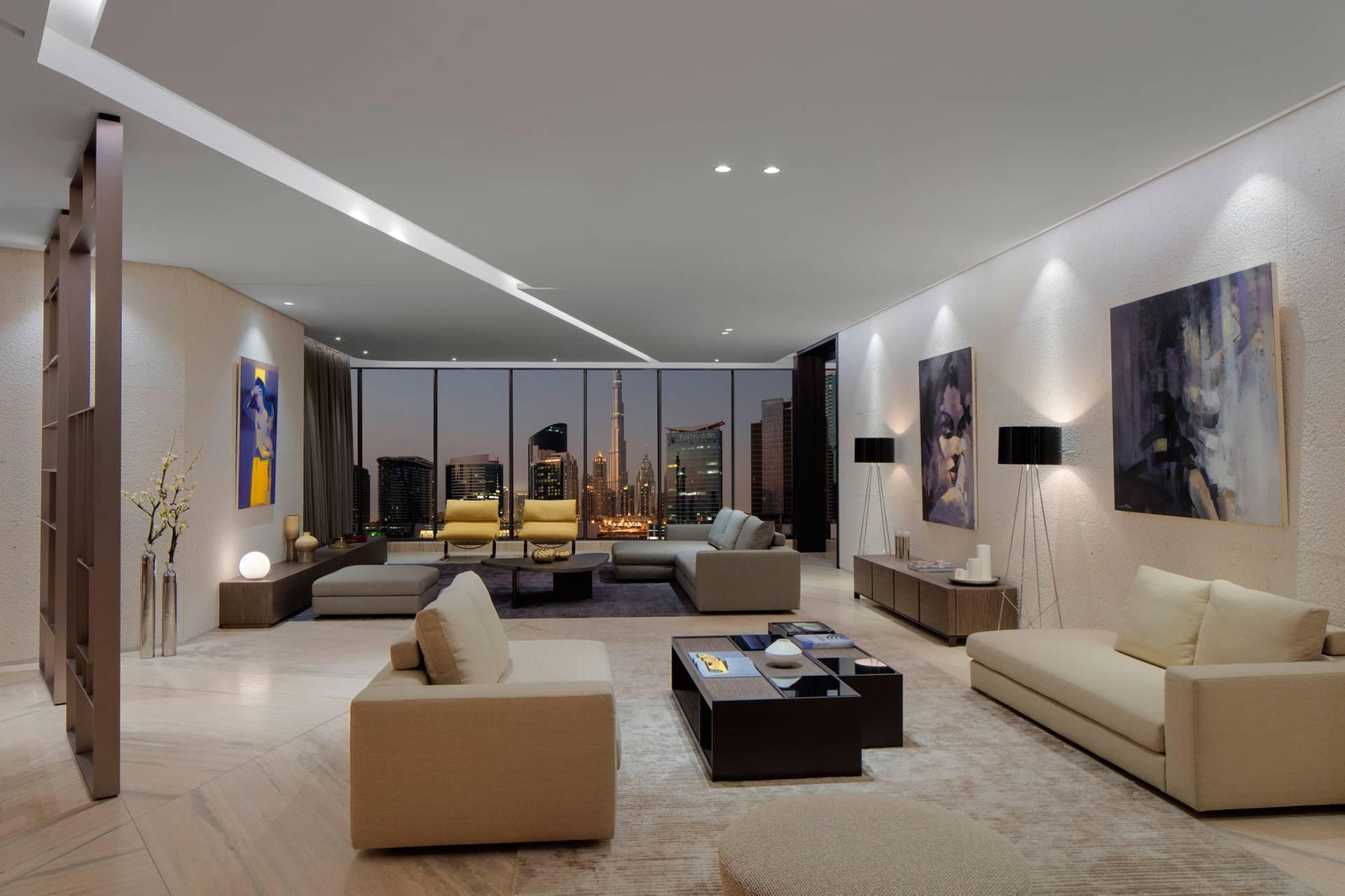 Full Floor | Super Luxurious | Payment Plan