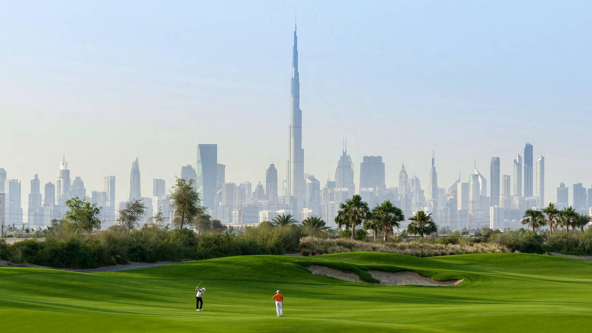 SALE in Emerald Hills-Dubai-UAE