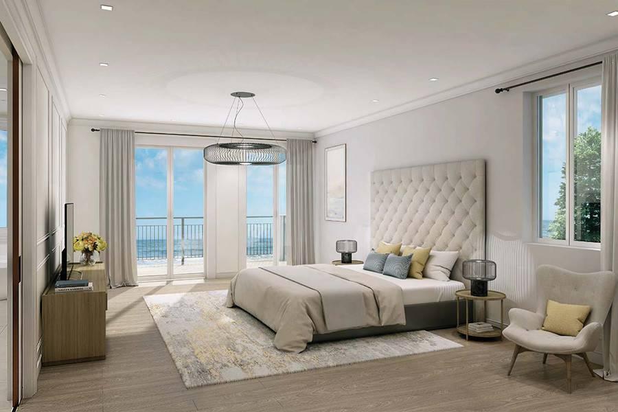 Last Few Units | 3 Bedroom Apartment | Amazing Deal