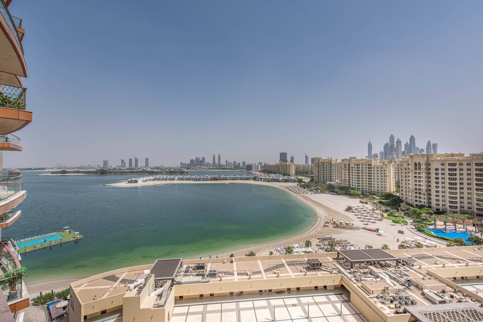 SALE in Tanzanite-Dubai-UAE