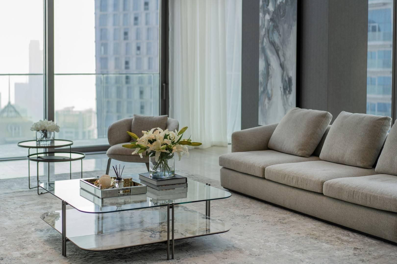 Квартира купить в оаэ инвестиции в недвижимость дубая отзывы