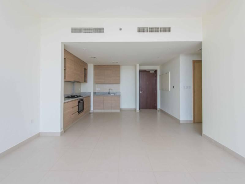 Apartment, sale in Acacia Dubai, UAE