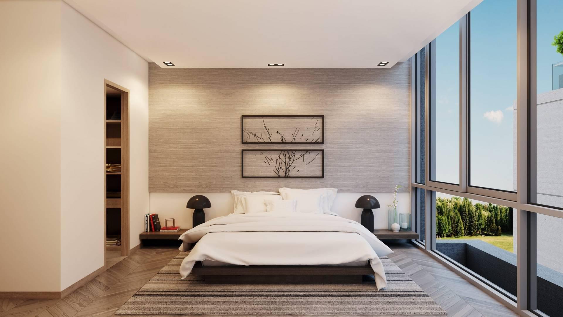 Eco Friendly Home | Stylish | Spacious