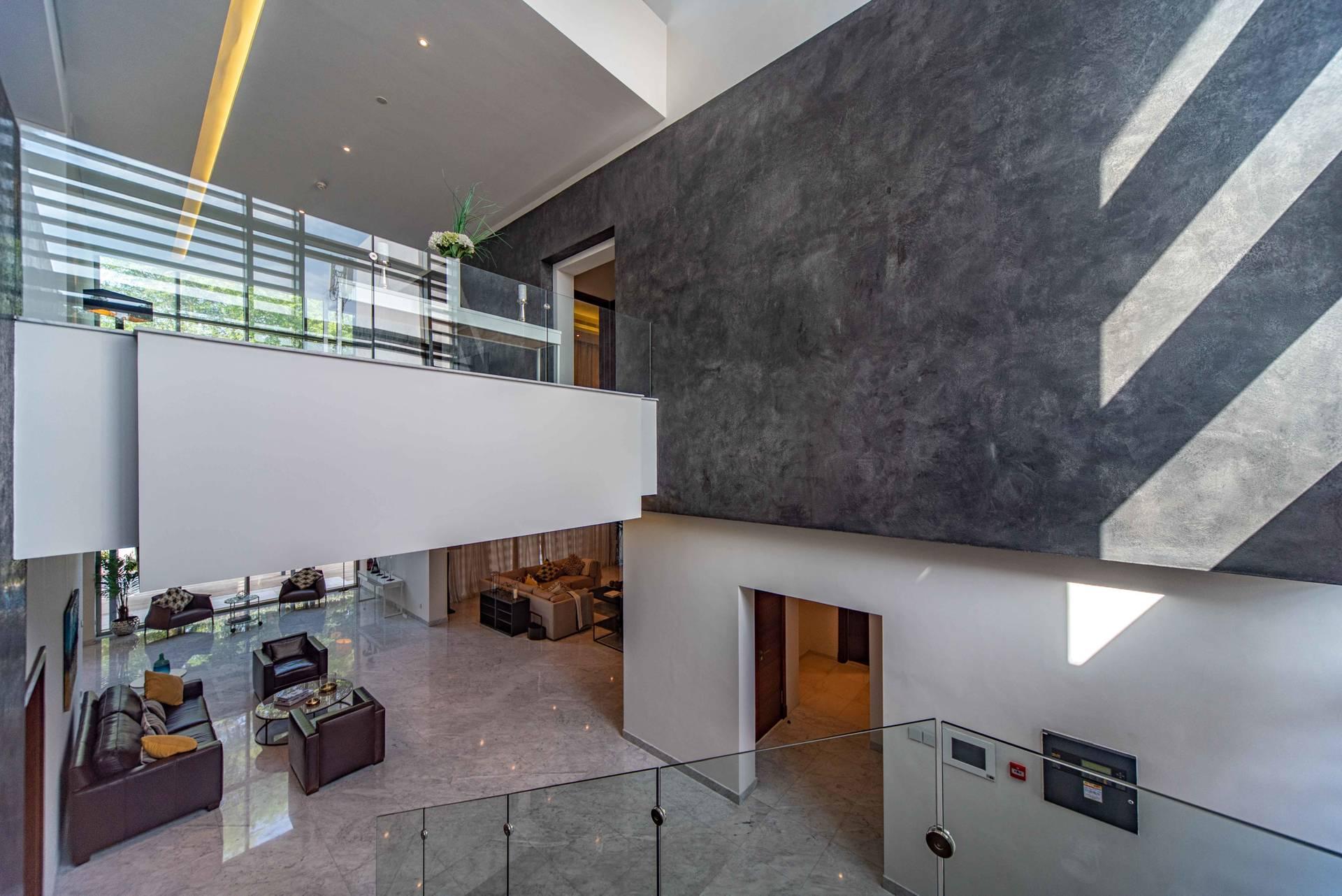 SALE in District One Villas-Dubai-UAE