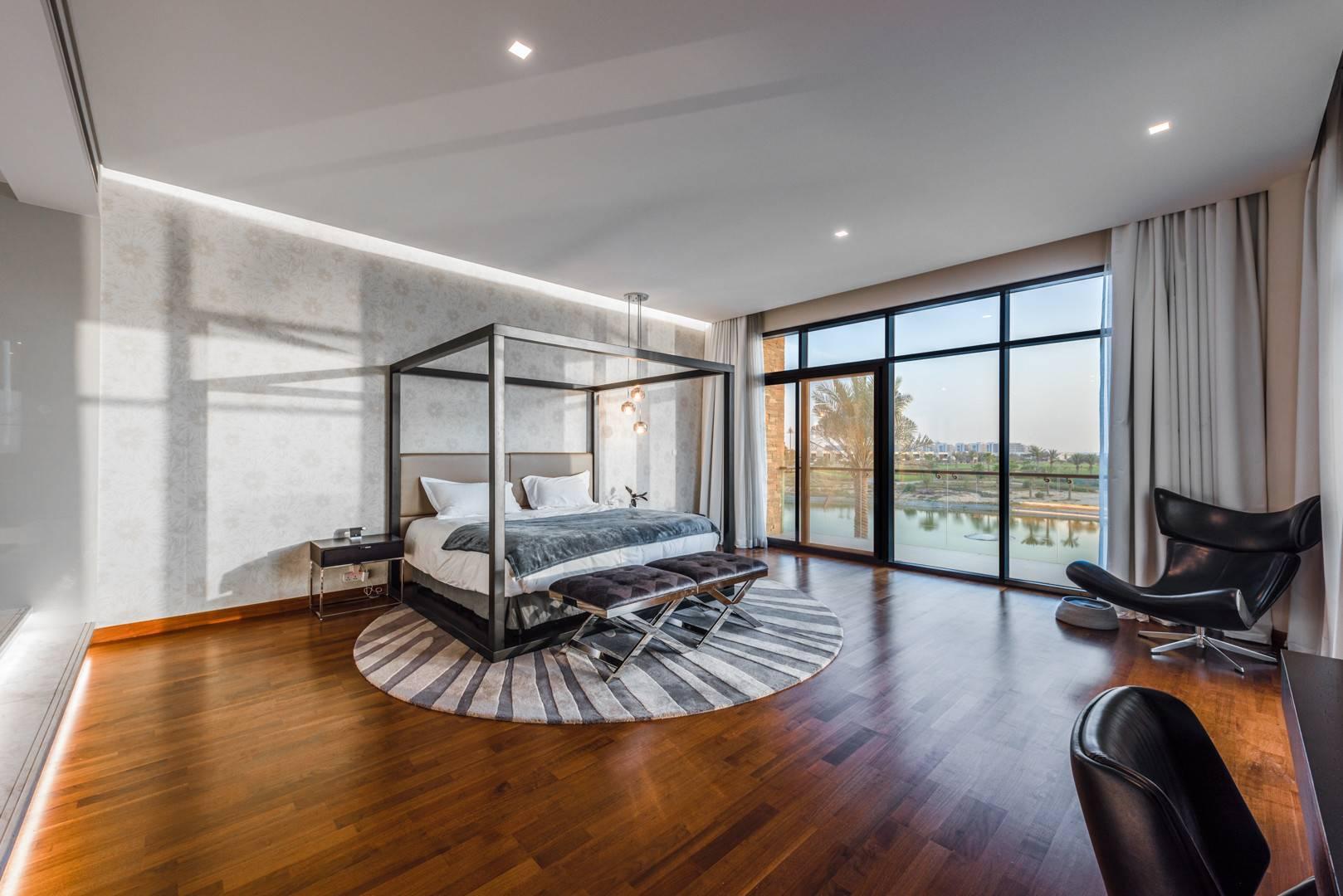 Villa, sale in Picadilly Green Dubai, UAE