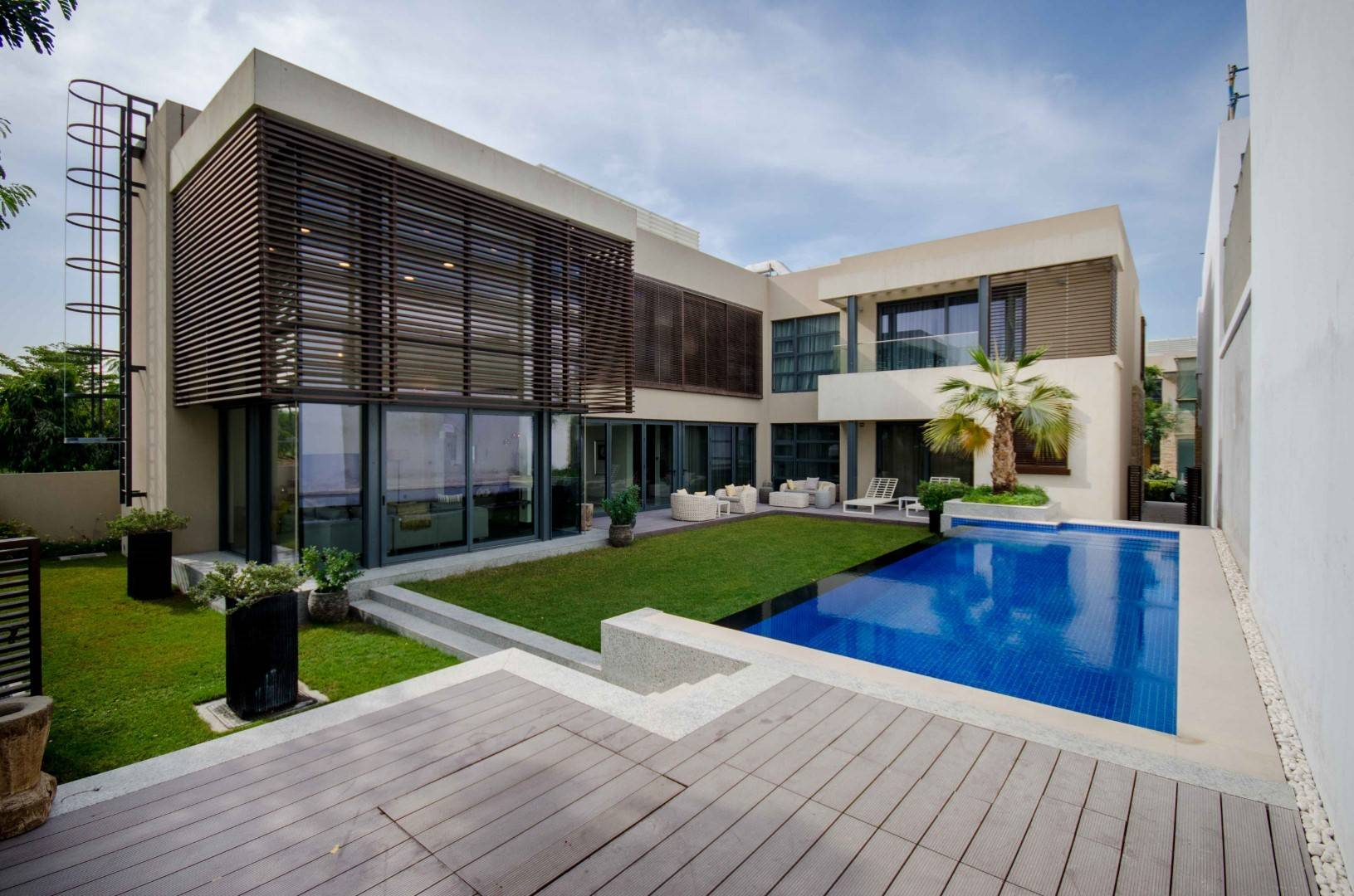 Private Pool | Huge Villas with Payment Plan