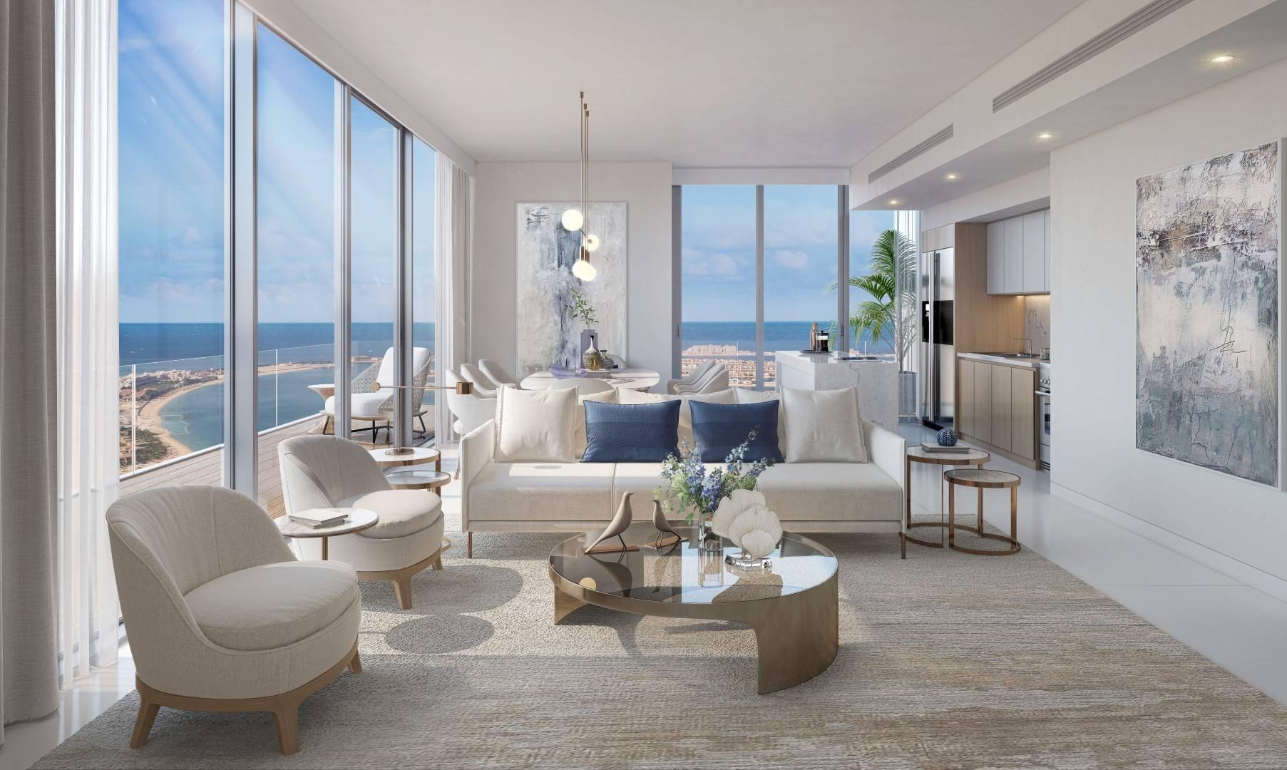 Miami Beach Inspired Architecture