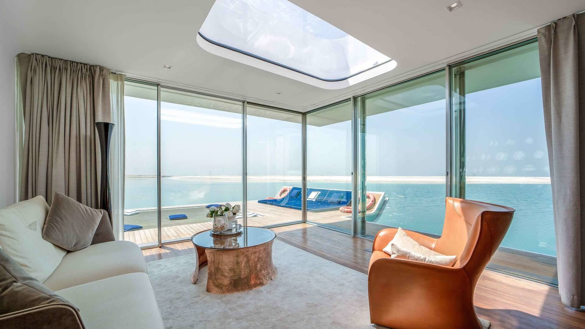 Sea View | Skyline View | Private Jacuzzi