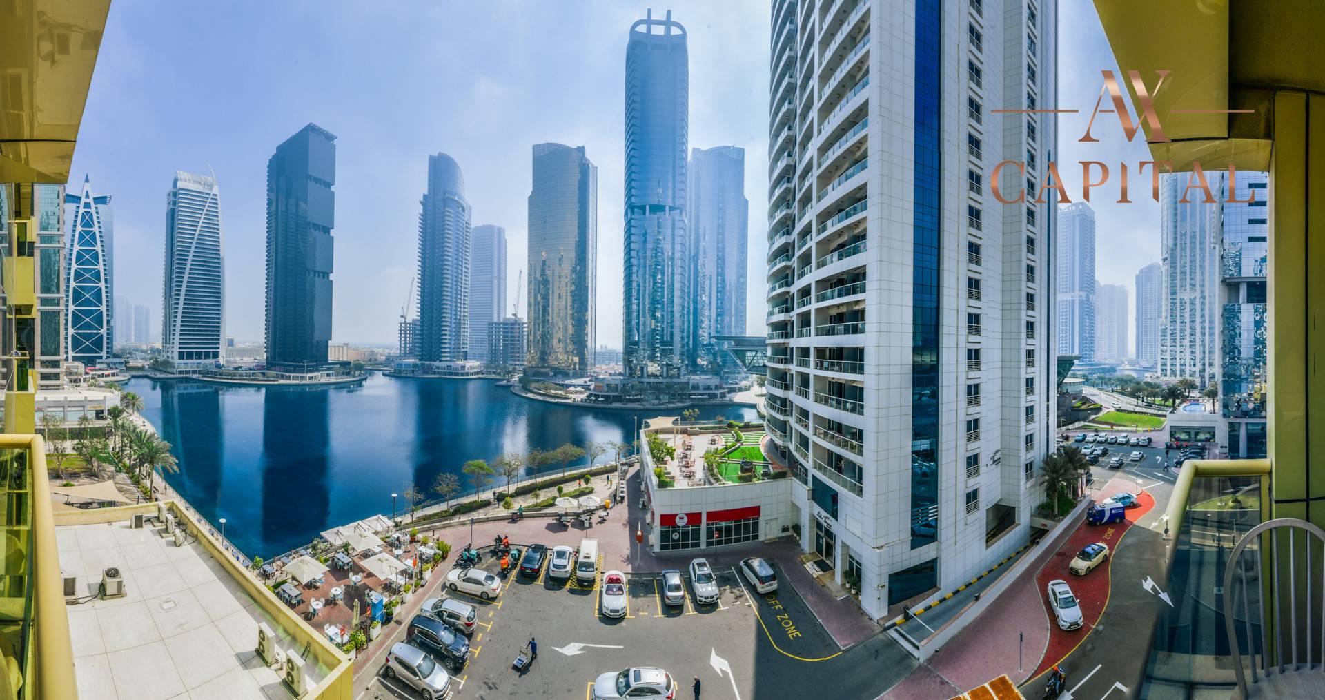SALE in Lake Almas East-Dubai-UAE
