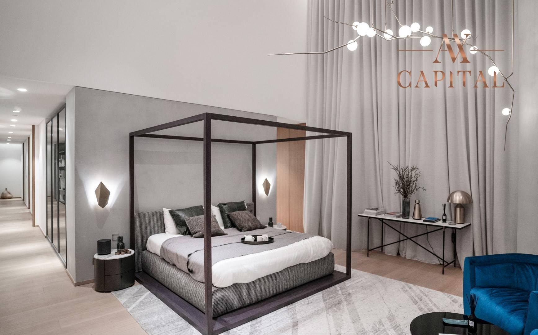 Апартаменты, sale в One Palm Дубай, ОАЭ