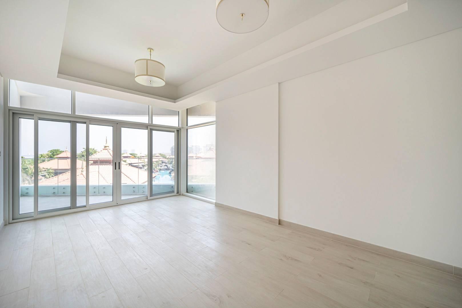 Apartment, rent in Azizi Mina Dubai, UAE