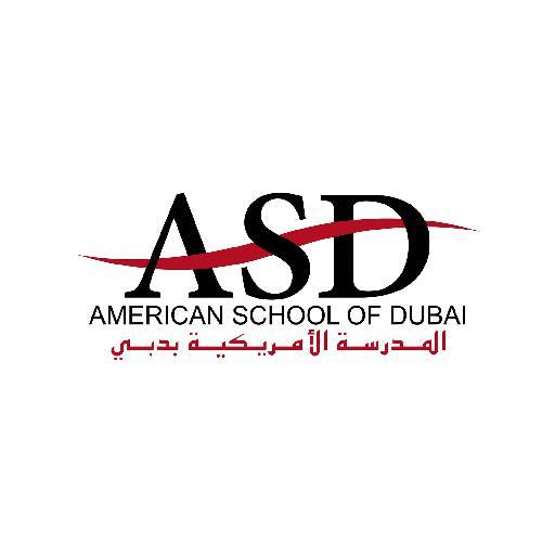 American School of Dubai image