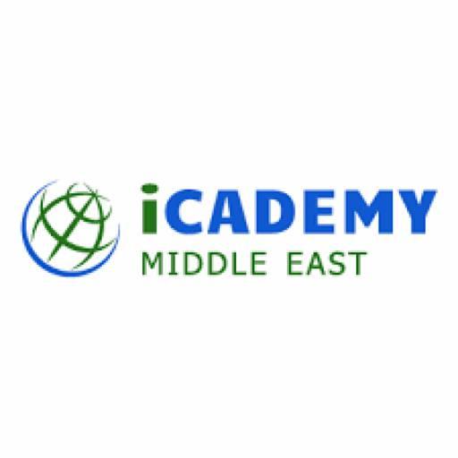 Icademy Middle East FZ.LLC image