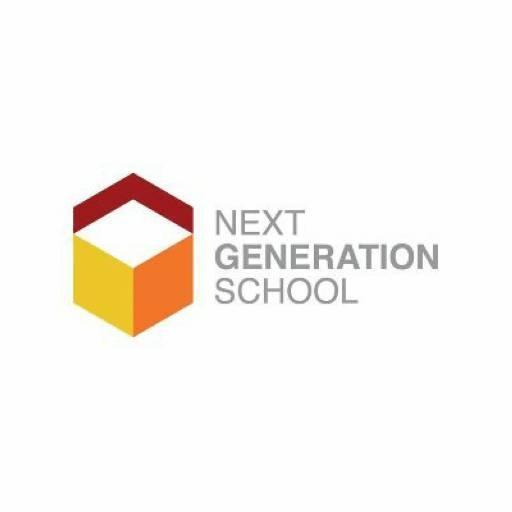 Next Generation School image