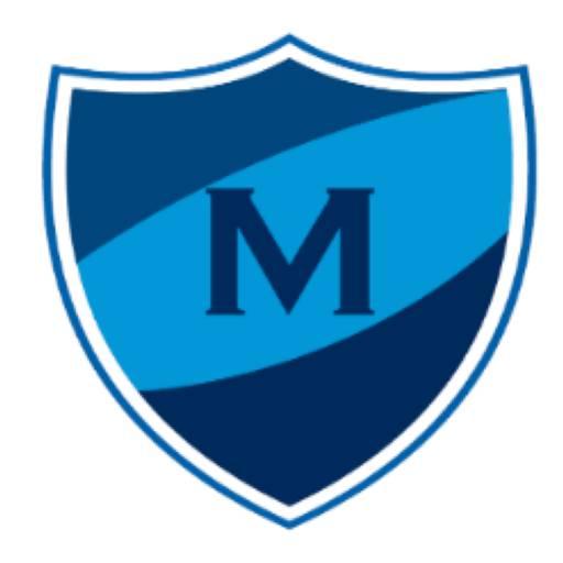 GEMS Metropole School image