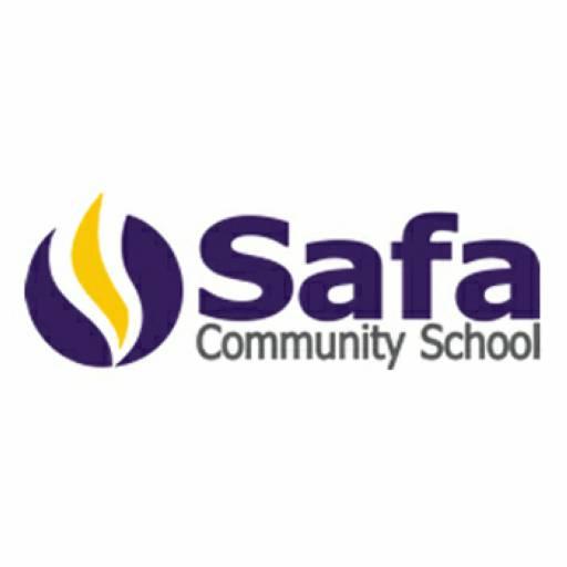 Safa Community School image