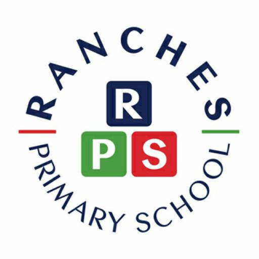 Ranches Primary School image
