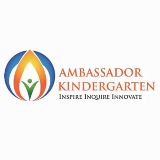 Ambassador Kindergarten Dubai image
