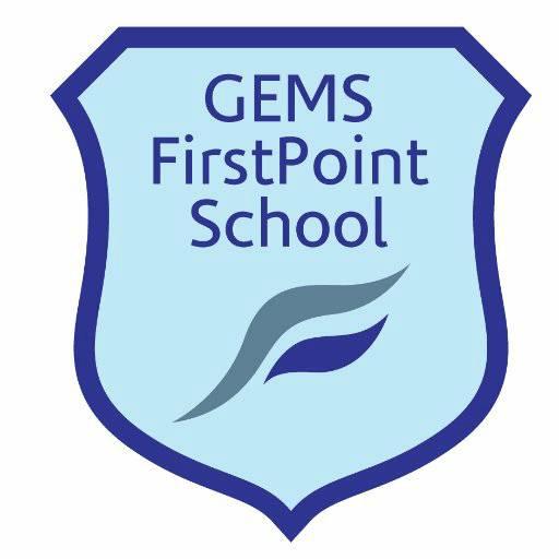 Gems First Point School image