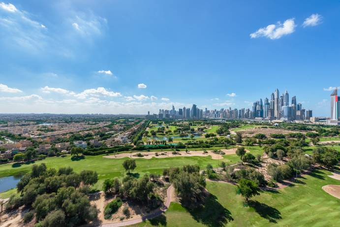 RENT in Tanaro-Dubai-UAE