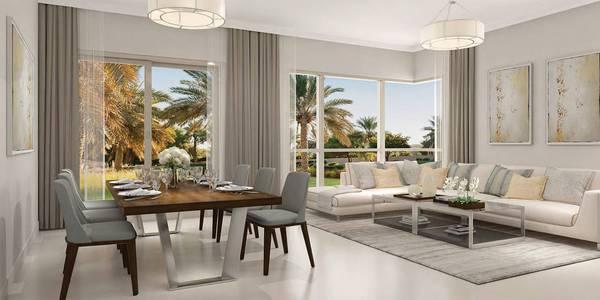 SALE in Maple 3-Dubai-UAE