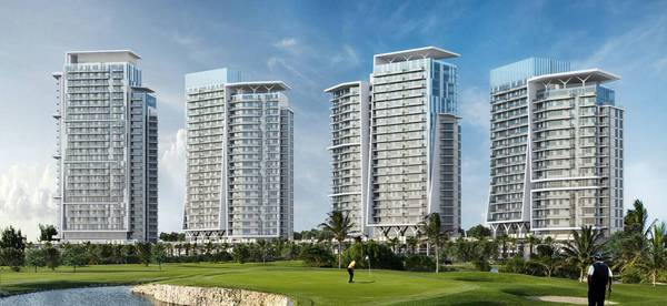 SALE in Artesia-Dubai-UAE