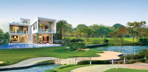 SALE in Victoria-Dubai-UAE