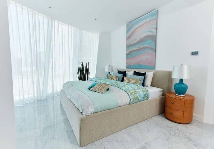 Apartment, sale in The Pad Dubai, UAE
