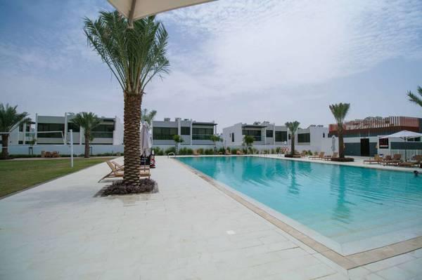 SALE in Pacifica-Dubai-UAE