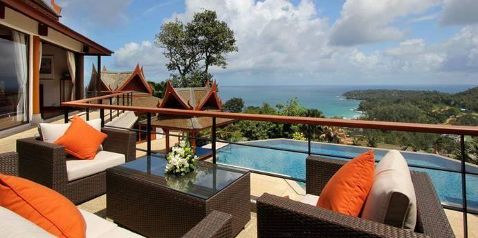 SALE in Surin-Phuket-Asia, Thailand, Phuket