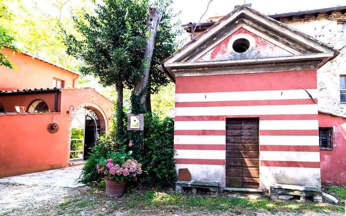 Продажа в Massarosa-Массароза-Europe, Italy, Tuscany