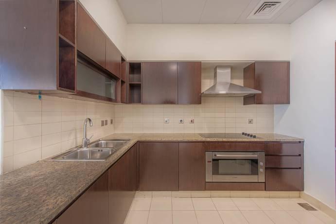SALE in Tiara Residences-Dubai-UAE
