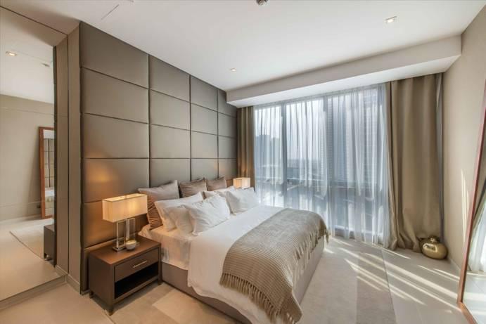 SALE in Liv Residence-Dubai-UAE
