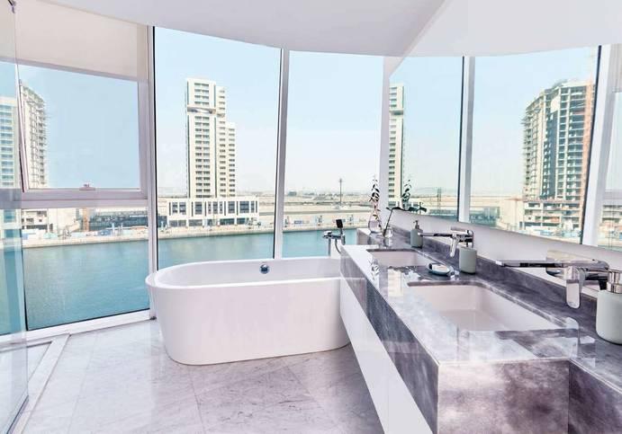 Продажа в The Pad-Dubai-ОАЭ