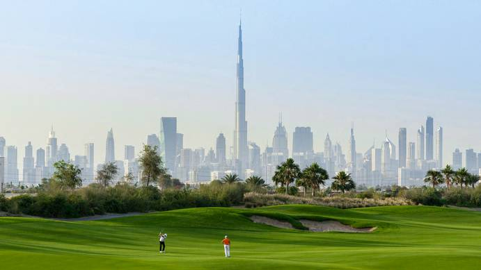 SALE in Emerald Hills-Dubai-UAE