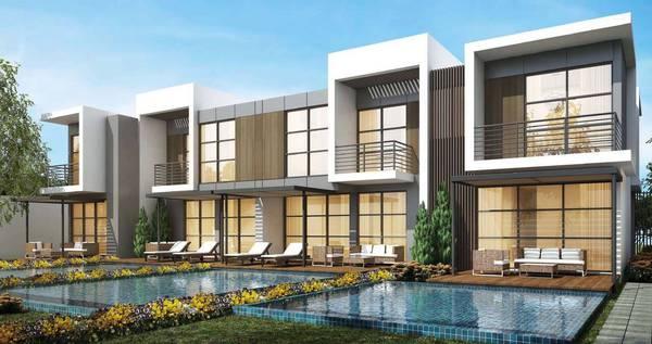 SALE in Primrose-Dubai-UAE