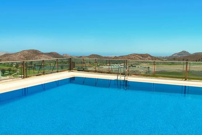 SALE in Pulpi-Almeria-Europe, Spain, Almeria
