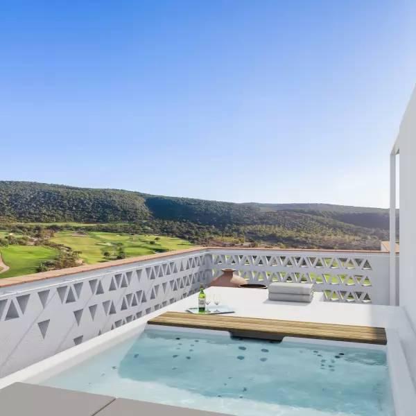 SALE in Loulé-Loulé-Europe, Portugal, Algarve