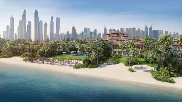 SALE in XXII Carat-Dubai-UAE