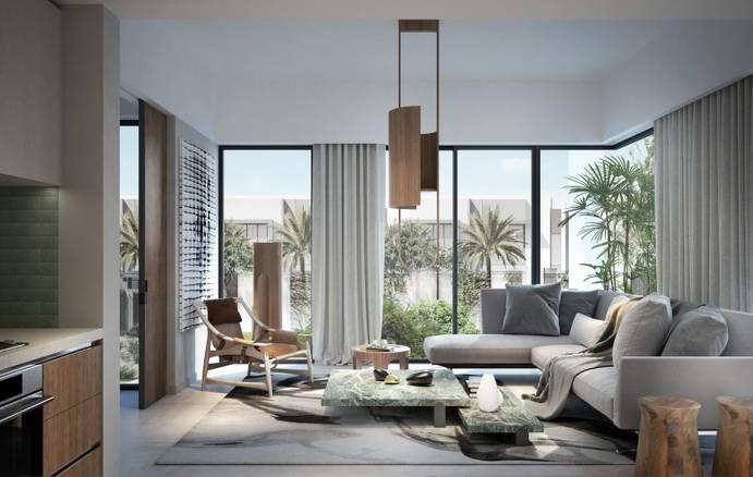 SALE in Eden-Dubai-UAE