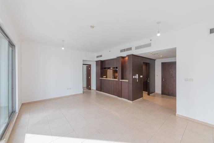 RENT in The Residences 1-Dubai-UAE