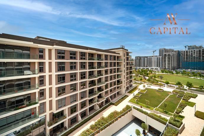 Апартаменты, sale в Mulberry Дубай, ОАЭ