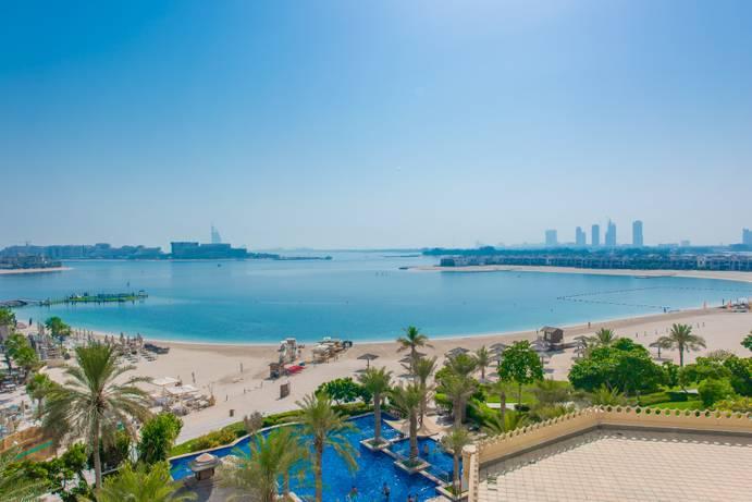 Аренда в Al Das-Дубай-ОАЭ