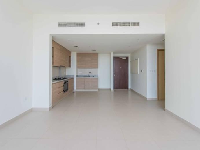 Апартаменты, sale в Acacia Дубай, ОАЭ