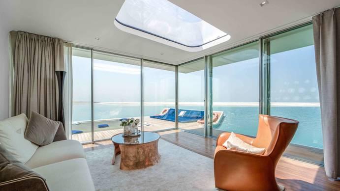 SALE in The Floating Seahorse-Dubai-UAE