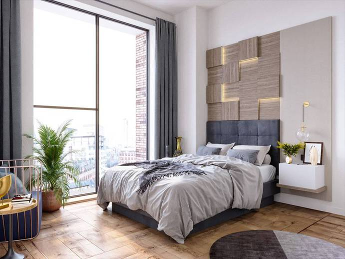 SALE in Ancoats-Manchester-Europe, UK, Manchester